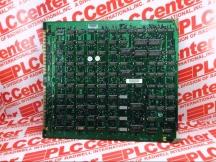 ALLEN BRADLEY 7300-UPK-2