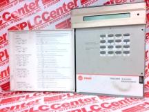 INGERSOLL RAND EMTK01002C
