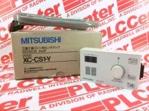 MITSUBISHI XC-CS1-Y