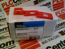 IDEAL CLAMPS 44-785