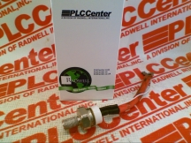 PRX 1-130-008