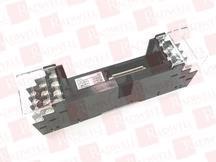 OMRON E5ZN-SCT24S-500