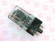 SCHNEIDER ELECTRIC 250NTCPX-1