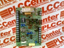 CMC M0-03207-00