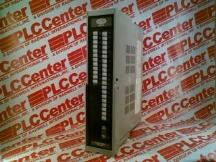 INVENSYS 80CC-32001-101-0-00