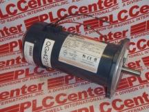 CENTURY ELECTRIC MOTORS 22200500