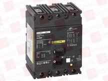 SCHNEIDER ELECTRIC FAL361001021