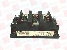 FUJI ELECTRIC 2DI200M-050