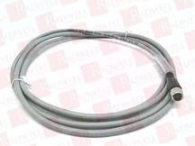 PEPPERL & FUCHS V31-GM-2M-PVC