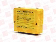 FANUC A02B-0094-C102