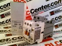 CERUS CRD-18-12VDC