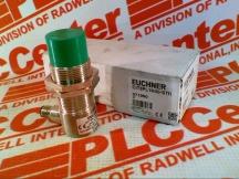 EUCHNER CIT3PL1N30-STR