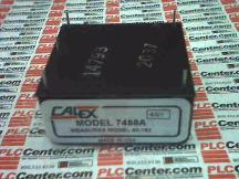 CALEX 7488A
