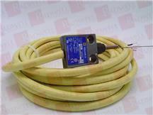 SCHNEIDER ELECTRIC 9007MS05S0500