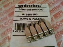 ENTRELEC 168.519.00