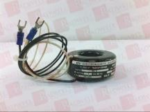 ELECTROMAGNETIC INDUSTRIES 2N-500