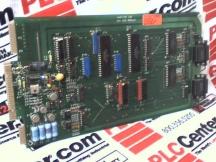 EMERSON CL7004X1
