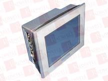 XYCOM GP2300-TC41-24V