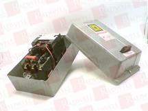 SCHNEIDER ELECTRIC 86460