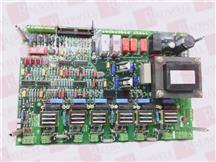 REGAL BELOIT BIPC-300030-01