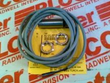 TURCK ELEKTRONIK BI.5-G18-AN6X-50MM