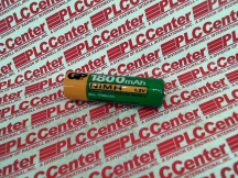 GP BATTERIES 180AAHC
