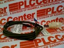 SCHNEIDER ELECTRIC 8030-CC41