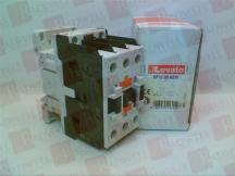LOVATO BF3200A230