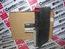 FANUC IC630MDL326A
