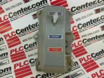 SCHNEIDER ELECTRIC 9001-GW353