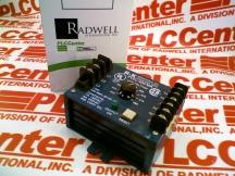 RK ELECTRONICS PVCL-400-MR