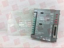 IDEC HD9Z-T11