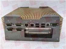 AAEON TF-AEC-6911-A1-1010
