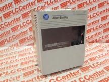 ALLEN BRADLEY 1336E-BRF100-AE-EN