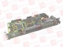 FANUC A16B-3200-0260