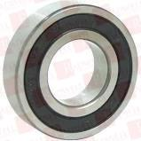 SKF 6006-2RS1/C3HT