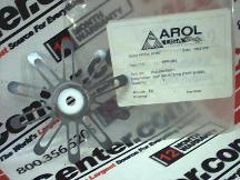 AROL P03L003760001