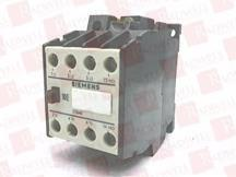 FURNAS ELECTRIC CO 3TB4-010-0A
