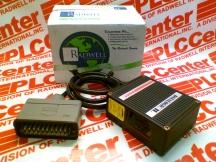 DATALOGIC DS41-30