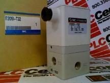 SMC IT2051-T32