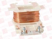 SCHNEIDER ELECTRIC 08144