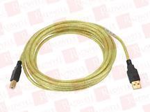DIRECT LOGIC USB-CBL-AB15
