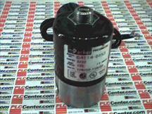 PARKER PNEUMATIC DIV G4114-0153