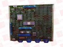 GENERAL ELECTRIC A20B-1000-0900