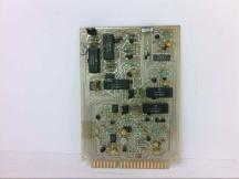 L TEC 997874
