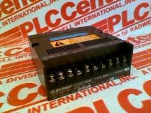 SYMAX 8005-EPU-1