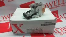 XEROX 108R00493-EACH