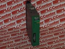 CONTROL TECHNIQUES CDE-150