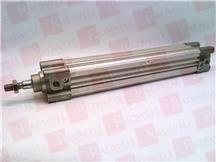 SMC CP96SDB32-200