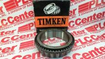 TIMKEN 594